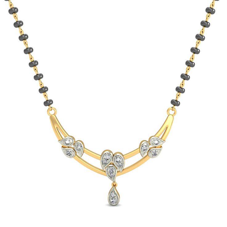 Get this tanmaniya now at jewels4u.in