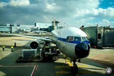 Günstig Reisen Flüge