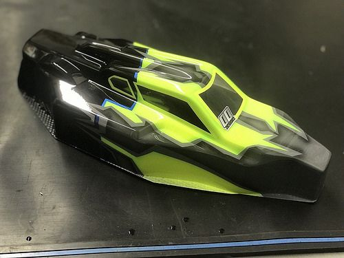 Best Rc Cars Images On Pinterest Radio Control Rc Cars And Cars - Custom vinyl decals for rc carsimages of cars painted with flames true fire flames on rc car