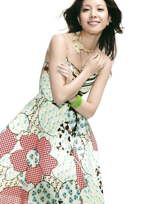 Boa Kwon Photo:  This Photo was uploaded by krakatoro. Find other Boa Kwon pictures and photos or upload your own with Photobucket free image and video h...