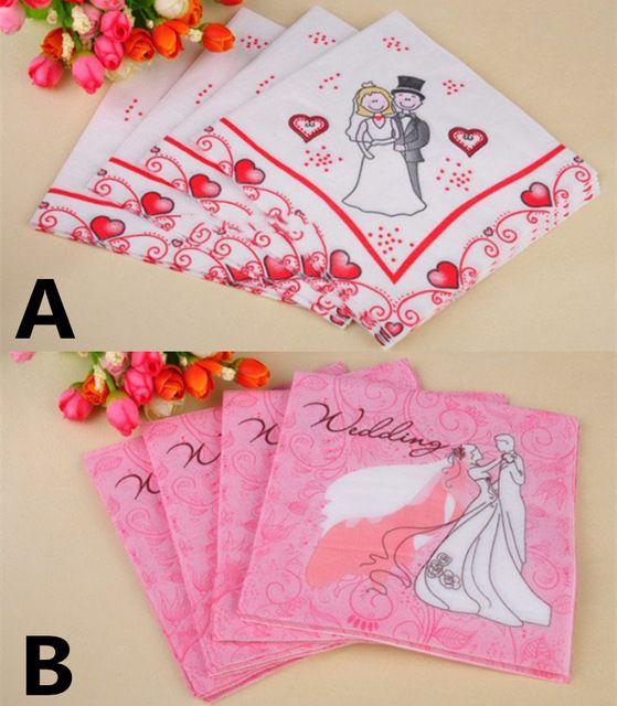 M s de 1000 ideas sobre servilletas de boda en pinterest for Decoracion de servilletas