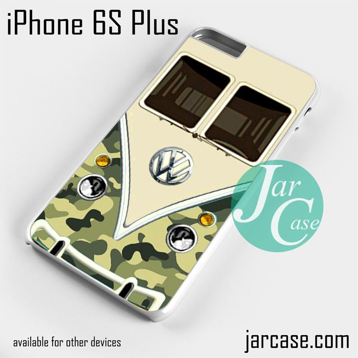 56 best VW Phone / Ipad Case images on Pinterest   Phone covers ...