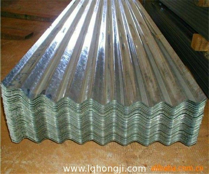 How Much Does Metal Roofing Cost Per Sheet Cost Metal Roofing Sheet In 2020 Corrugated Metal Wall Corrugated Metal Corrugated Metal Roof