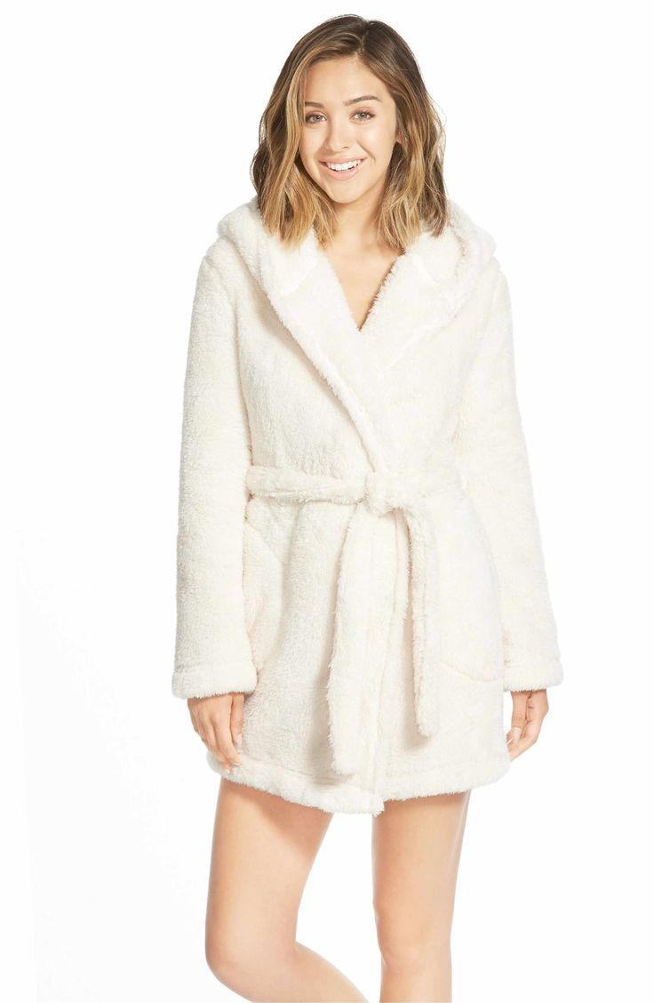 111 Best Robes Images On Pinterest Bath Robes Pjs And Plush