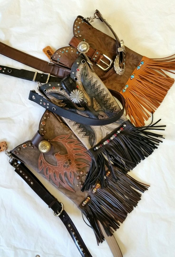 Giddy Up and Go cowboy boot purse, handcrafted by Stagecoach Bags, www.stagecoachbags.com
