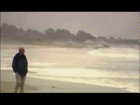Wayne Dyer - Solo estás a un pensamiento de cambiar tu vida - YouTube