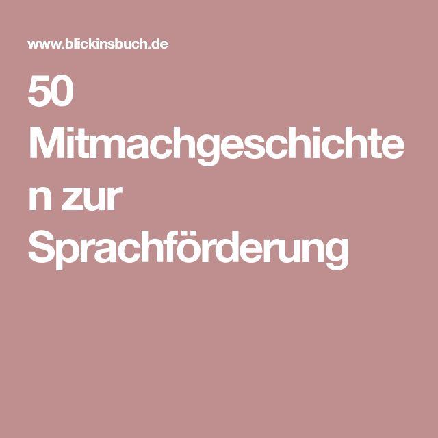 36 best Arbeitsblätter images on Pinterest | Basteln kinder ...