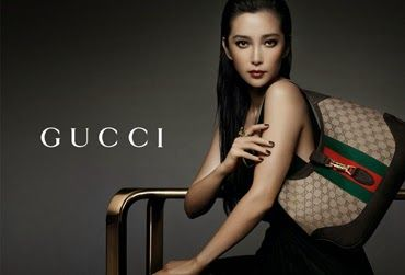 """Tom Ford n Gucci  strengthen its women's ready-to-wear  """"no one would dream of wearing Gucci"""". In 1990, Mello hired Ford - to Milan. """"I was talking to a lot of people, and most didn't want the job,"""" Mello said. """"For an American designer to move to Italy to join a company that was far from being a brand would have been pretty risky."""" Ford and his longtime partner, fashion journalist Richard Buckley, relocated to Milan that September."""