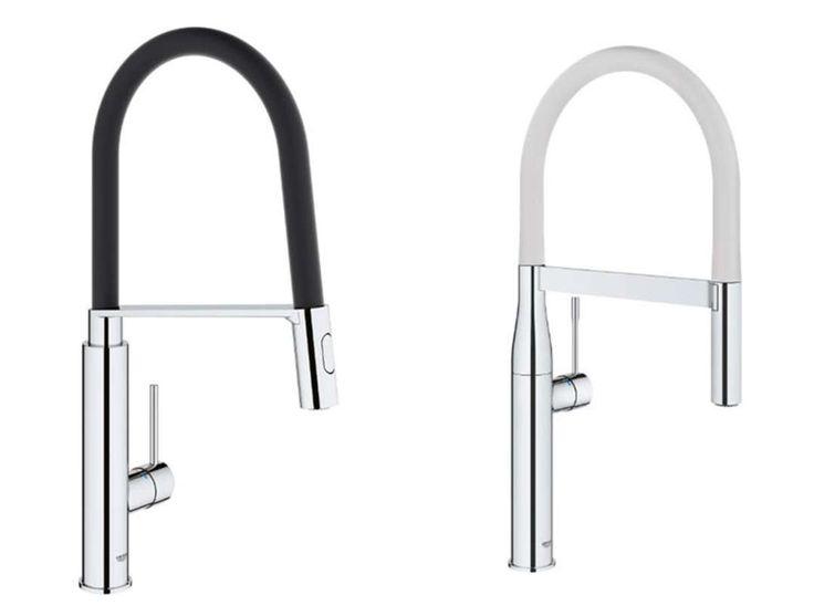 Bathroom Fixtures Orlando 75 best .plumbing fixtures. images on pinterest | plumbing