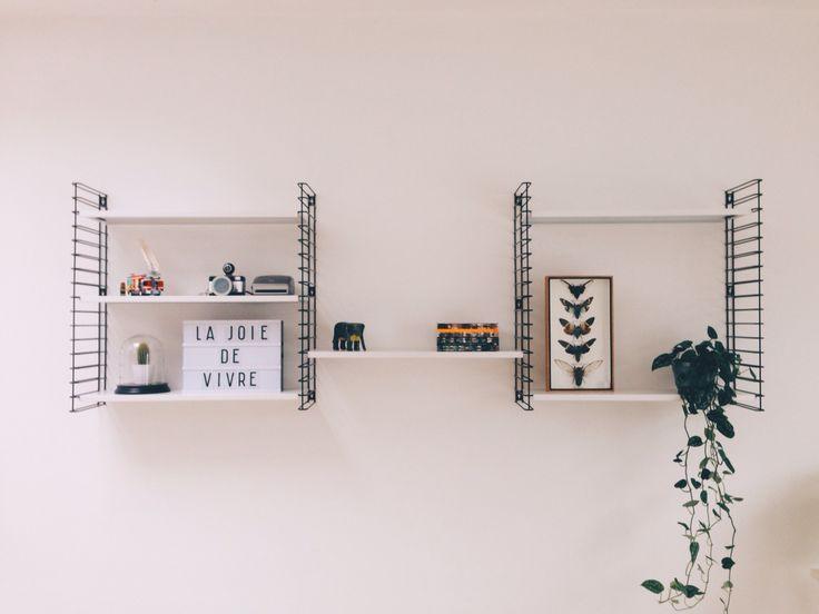 1000+ images about Huiskamer on Pinterest