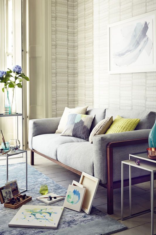 john lewis living room ideas 46 best living room ideas images on living 23960