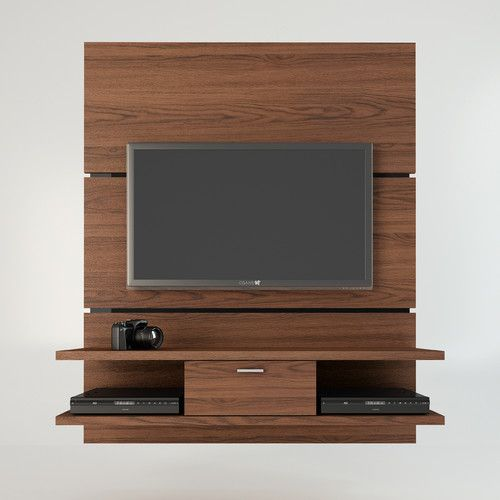 Wall Hanging Entertainment Center 39 best muebles tv images on pinterest | tv walls, entertainment