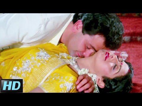 Aa Meri Jaan - Full Song | Chandni | Rishi Kapoor | Sridevi - YouTube