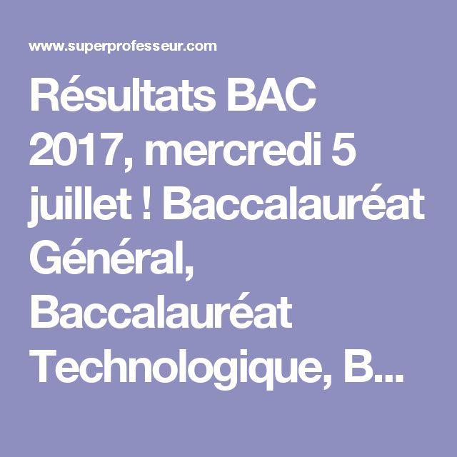 Résultats BAC 2017, mercredi 5 juillet ! Baccalauréat Général, Baccalauréat Technologique, Baccalauréat Professionnel  Toutes nos félicitations à : Lyna Hussein, Btecem Riche… L'équipe de www.SuperProfesseur.com , Les Aventures de Ronald Tintin et Ronning Against Cancer ! http://www.superprofesseur.com/291.html #ResultatsBac  #ResultatsBac2017 #bac2017 #JaiMonBac #socent #SuperProfesseur #dogood #Charity #RonaldTintin #marketing #coachnig #RessourcesHumaines #LynaHussein #Communication…