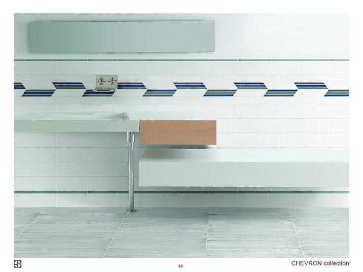 Cersaie2016  Ceramic  Tile  Wesport  Silk  Colour