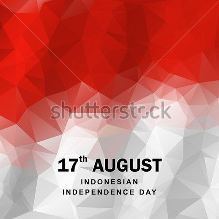 17th-august-indonesian-independence-day