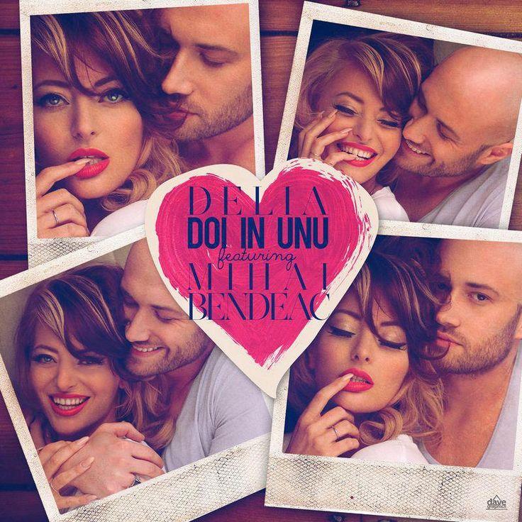 Delia si Mihai Bendeac – Doi in unu  http://www.emonden.co/delia-si-mihai-bendeac-doi-in-unu
