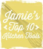 Must-Have Tools For the Home Baker | My Baking Addiction