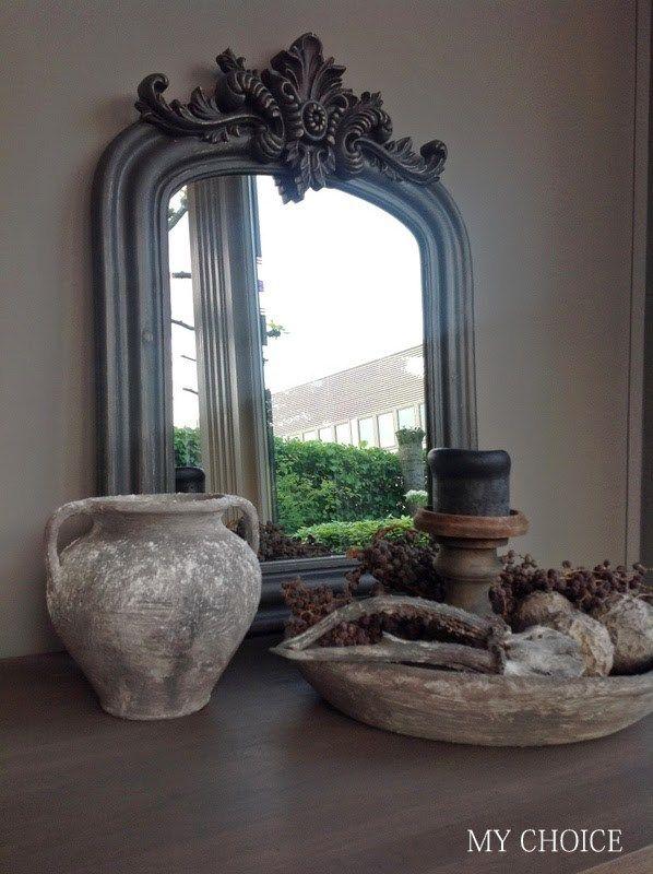 20 beste idee n over kandelaars op pinterest kaars kunst doe het zelf handwerk en kaarsen - Huis decoratie voorbeeld ...