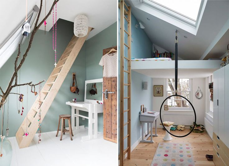766 best Kinderzimmer images on Pinterest Child room, Baby room