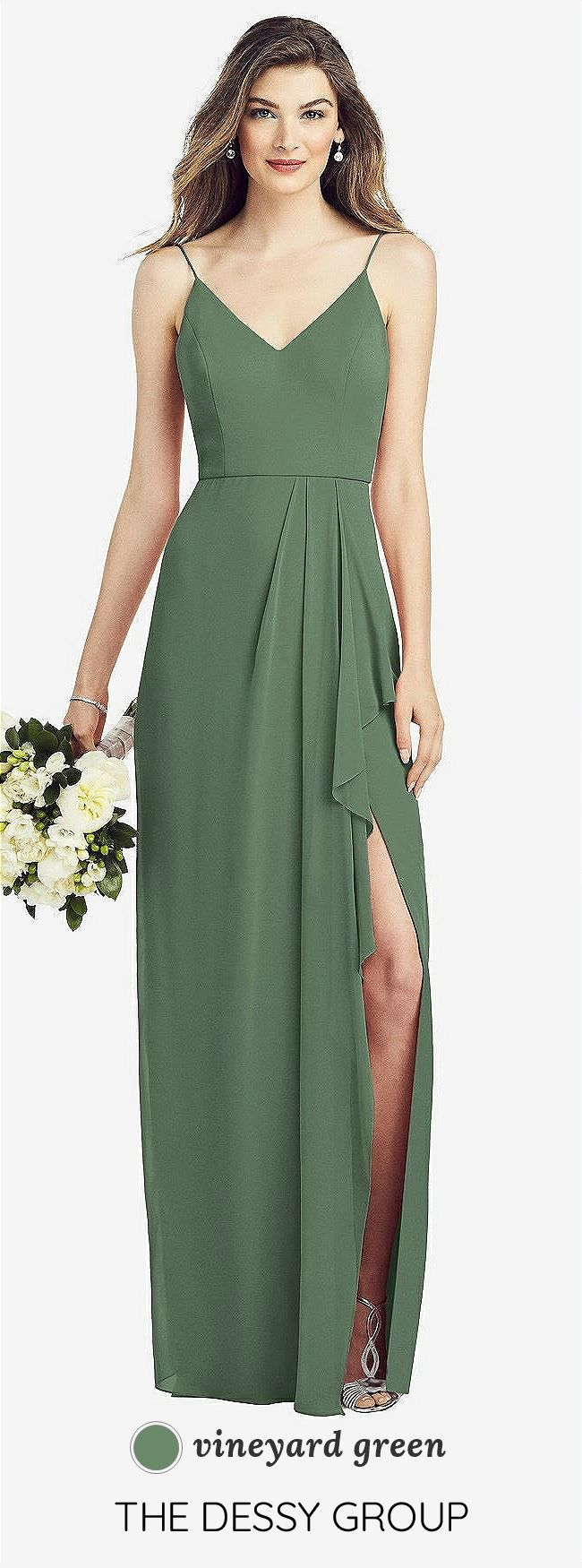 Nanette Lepore Spearmint Alina Dress Sage Bridesmaid Dresses Cocktail Dress Lace Green Cocktail Dress [ 1620 x 1080 Pixel ]
