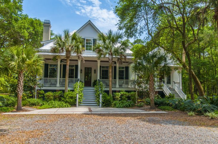 Photos, maps, description for 3267 Black Swamp Road, Johns Island, SC. Search homes for sale, get school district and neighborhood info for Johns Island, SC on Trulia—Delightfully Smart Real Estate Search.
