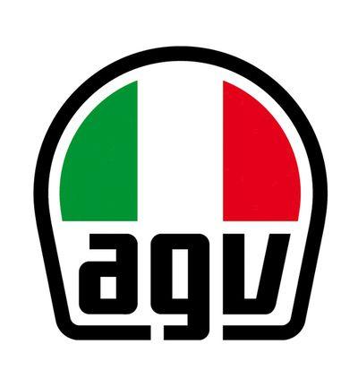 Buy AGV K3 SV Helmet online | J&S Accessories