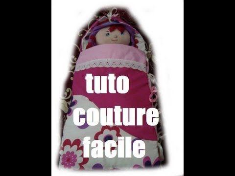 + de photos et + information sur mon site voici l'adrresse de mon blog: http://www.coutureplaisir.com/ venez le visiter. et mon e mail coutureplaisire@hotmai...