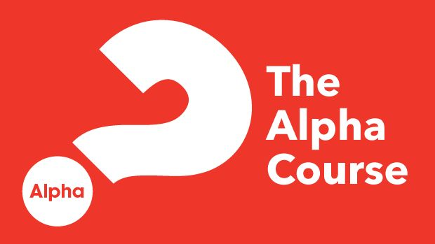 alphacourse-620x349.png (620×349)