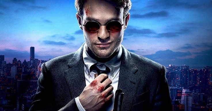 'Daredevil' Season 2 Is Getting Help from Drew Goddard -- Drew Goddard, who wrote the first two episodes of 'Marvel's Daredevil', reveals he is still involved in the second season. -- http://movieweb.com/daredevil-season-2-drew-goddard/