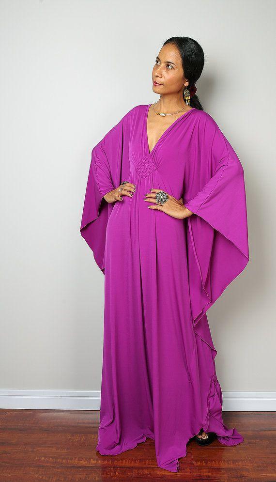 9 best Vestidos largos de fiesta images on Pinterest | Long gowns ...