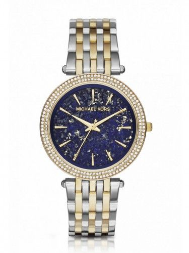 Michael Kors Dámske hodinky MK 3401