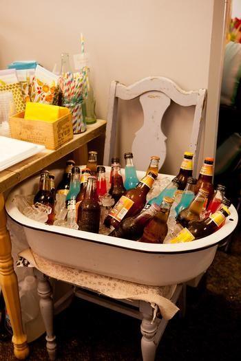 8 best Baby boy shower ideas images on Pinterest   Boy shower, Baby ...