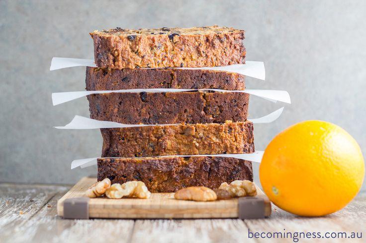 gluten-free-christmas-fruit-cake