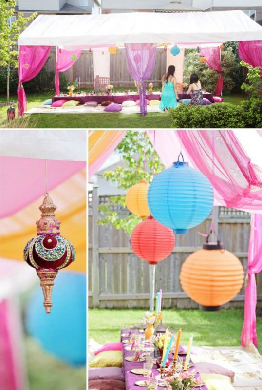 my moroccan inspired bridal shower weddingbee boards partyideas pinterest bridal shower shower and bridal
