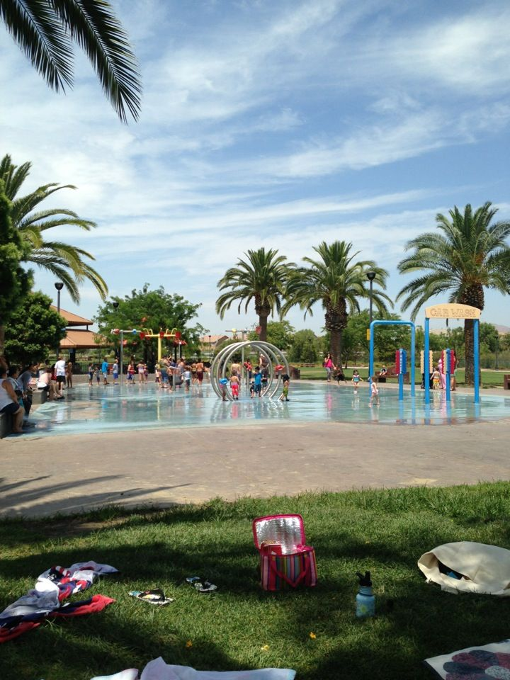 Fun Things To Do In Moreno Valley