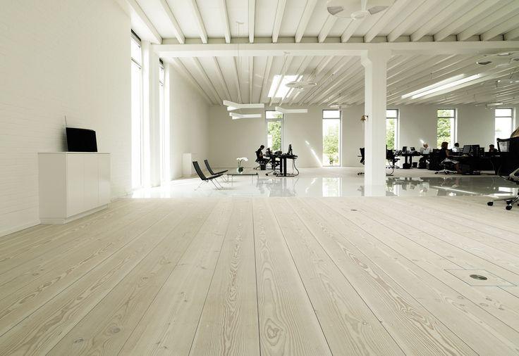 dinesen floors - Google zoeken