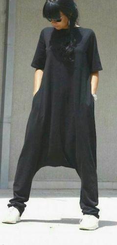 Γυναικεία ολόσωμη φόρμα stories for queens  http://handmadecollectionqueens.com/γυναικεια-ολοσωμη-φορμα-2  #handmade #fashion #Jumpsuit #women #clothing #storiesforqueens