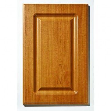 Best 25 Replacement Cabinet Doors Ideas On Pinterest Cabinet Door Replacement Replacement