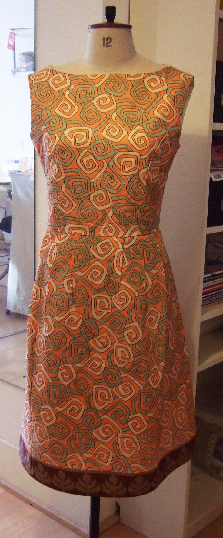 http://www.fashionantidote.com/how-to-make-a-simple-dress