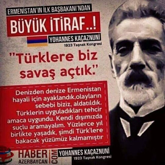Ege, Doğu,Karadeniz, Marmara, Trakya, Akdeniz Birlikte Türkiye