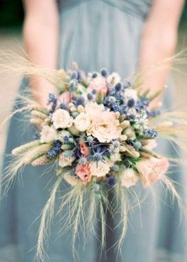 classic, blue, bouquet, bouquets, color, colors, florals, flower, flowers, wedding