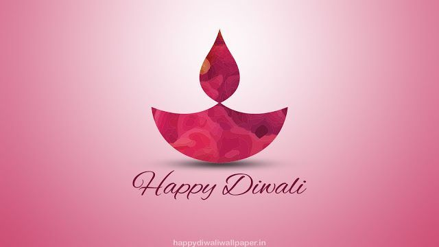Happy Diwali HD Wallpaper, Images, Photos, Pictures, Greetings 2017