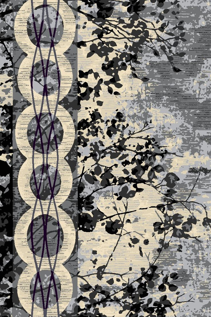 Durkan Cyp Maravilla Vl Design Carpet Pinterest
