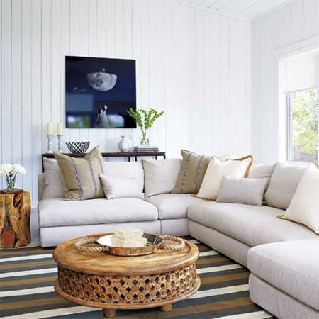 26 Best Images About Knotty Pine Ideas On Pinterest