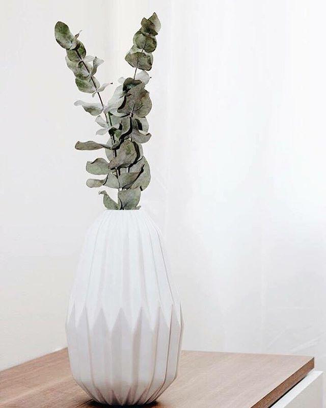 ▪️LOVELY EUCALYPTUS▪️ #JohannaMagdalenaDesign #inredning #interior #design #homedetails #details #homedecor #stylinginspo #inspiration #svenskdesign #scandinavian #home #dagensinspo #inredningsdesign #interiör #inredningsdetaljer #instahome #webbutik #eucalyptus #vitt #white #whiteinterior