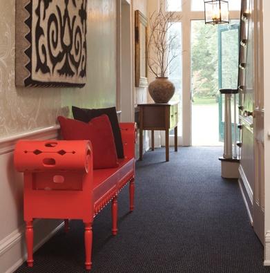 Furniture Design Hall Of Fame 189 best albert hadley grandeur images on pinterest | albert