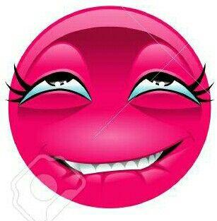 2099 best Emojis images on Pinterest