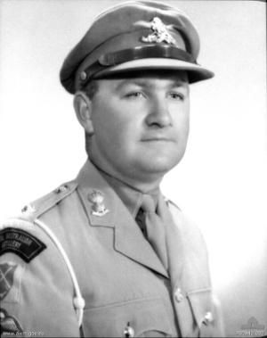 "Australian Birthday Today - Peter John Badcoe VC, born 11 January 1934, Malvern, South Australia – died 7 April 1967, Phú Thọ, Thừa Thiên-Huế Province, South Vietnam was an Australian recipient of the Victoria Cross, the highest award for gallantry ""in the face of the enemy"" that can be awarded to British and Commonwealth forces. for more info click photo"