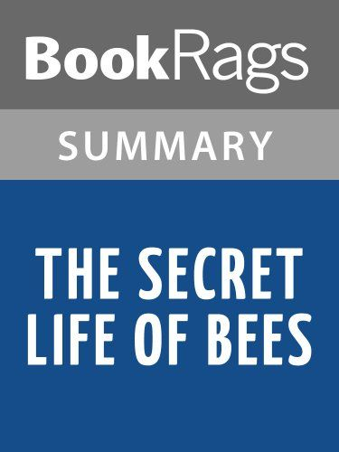The Secret Life of Bees Quotes